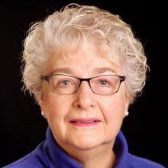 Connie Dawson