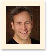 Photo of Craig Weiner