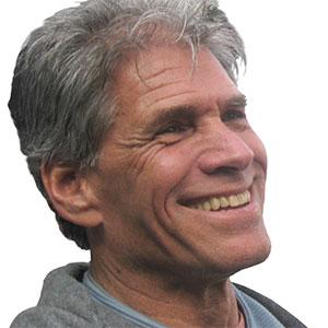 David Feinstein