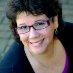 Ruthi Cohen-Joyner