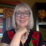 Denise Welsh, Accredited Certified Advanced EFT Practitioner, Hypnotherapist, and CBT Coach