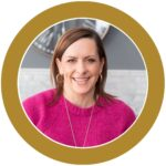 Carla Dawes — Rising Into Resilience — Coaching & Support for Loved Ones of Trauma Survivors